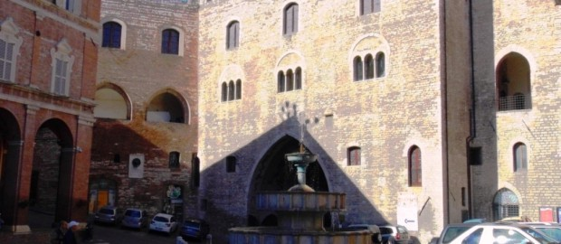 14-Fabriano-An-scorcio-10-14-620x270