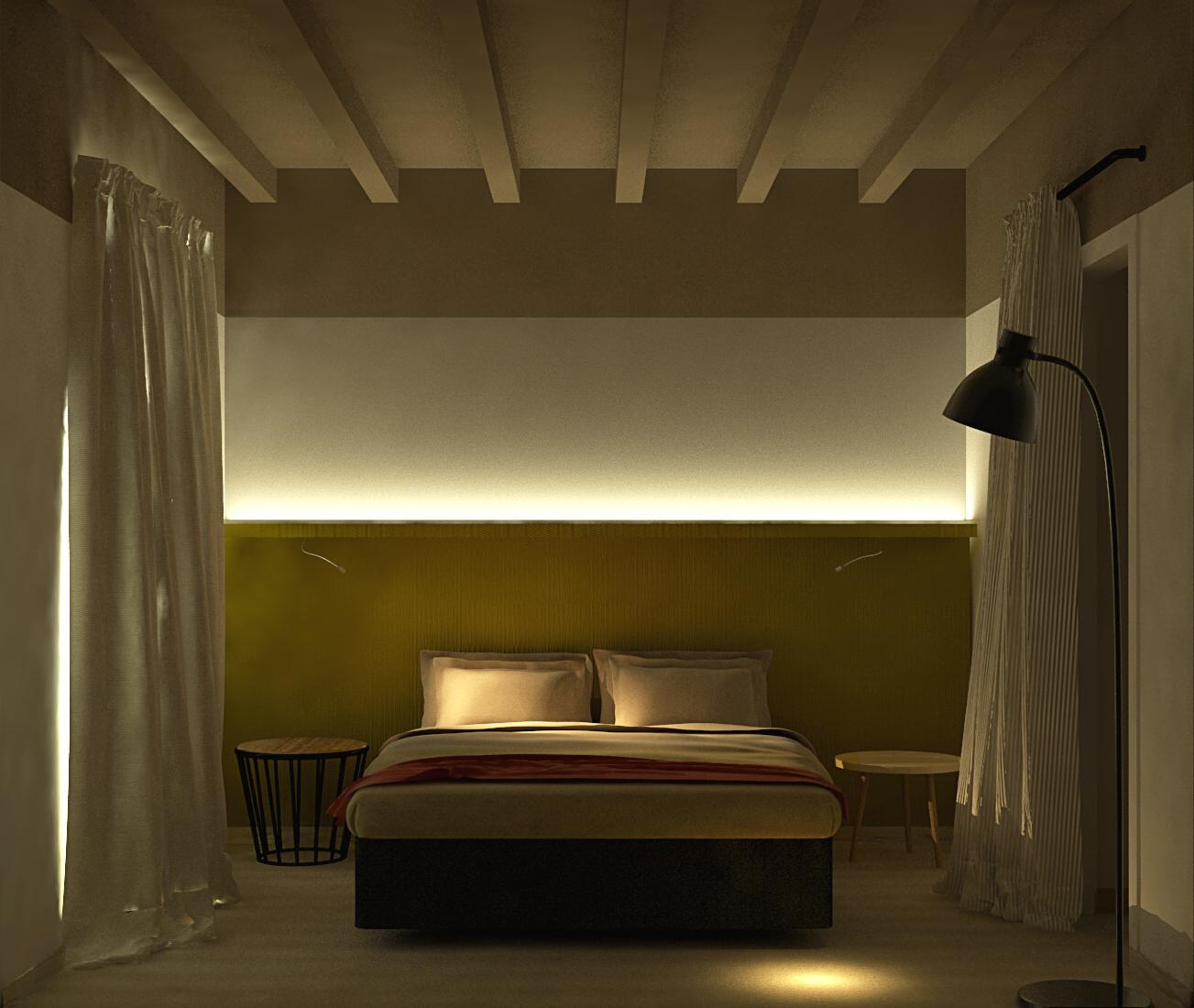 Savona 18 suite hotel design con arredi moderni e oggetti for Design hotel a milano