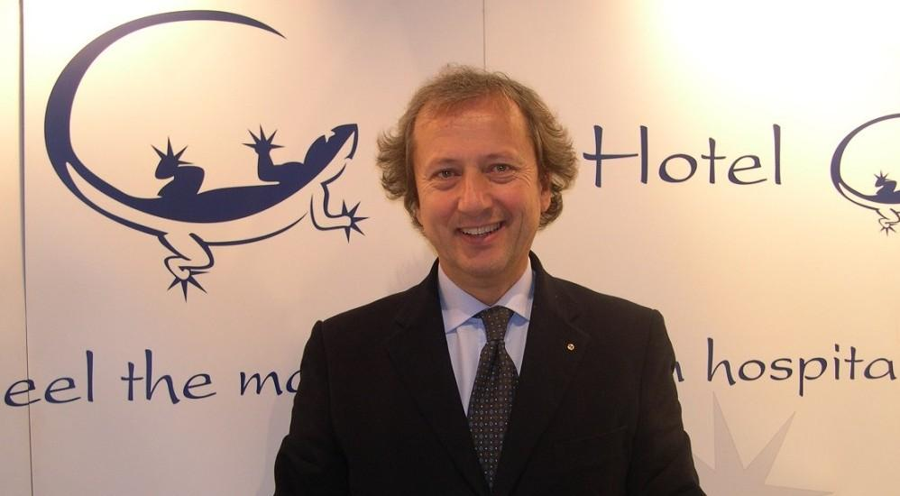 Nuova partnership tra Geco e Autentico Hotels