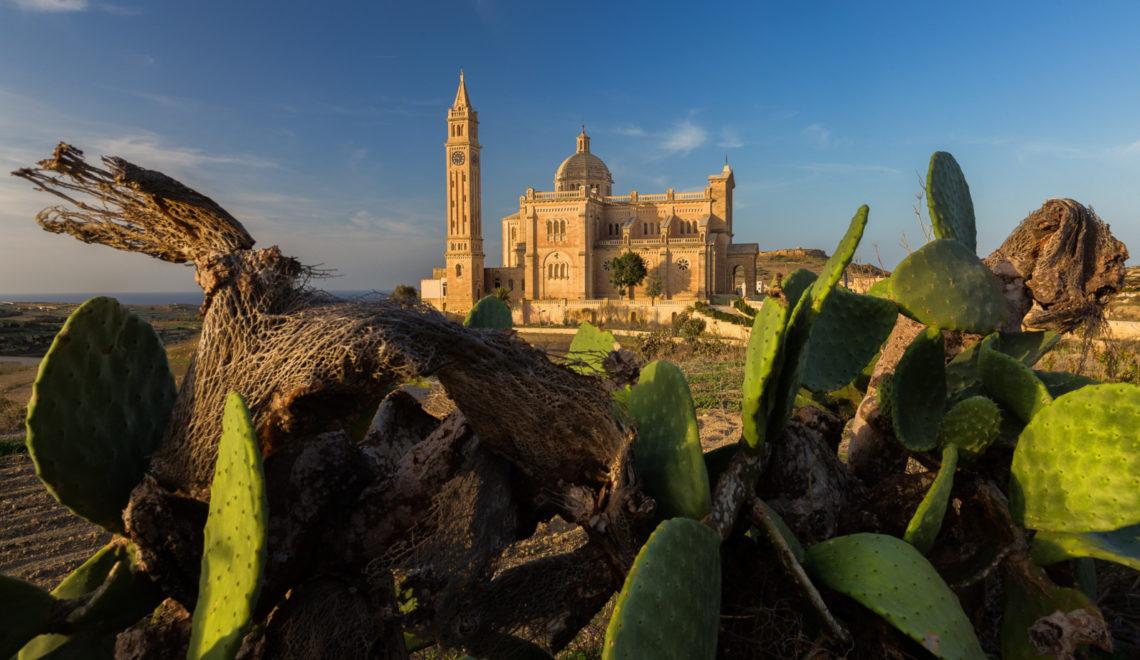 Pasqua a Malta: non solo celebrazioni, ma anche feste e caldo sole