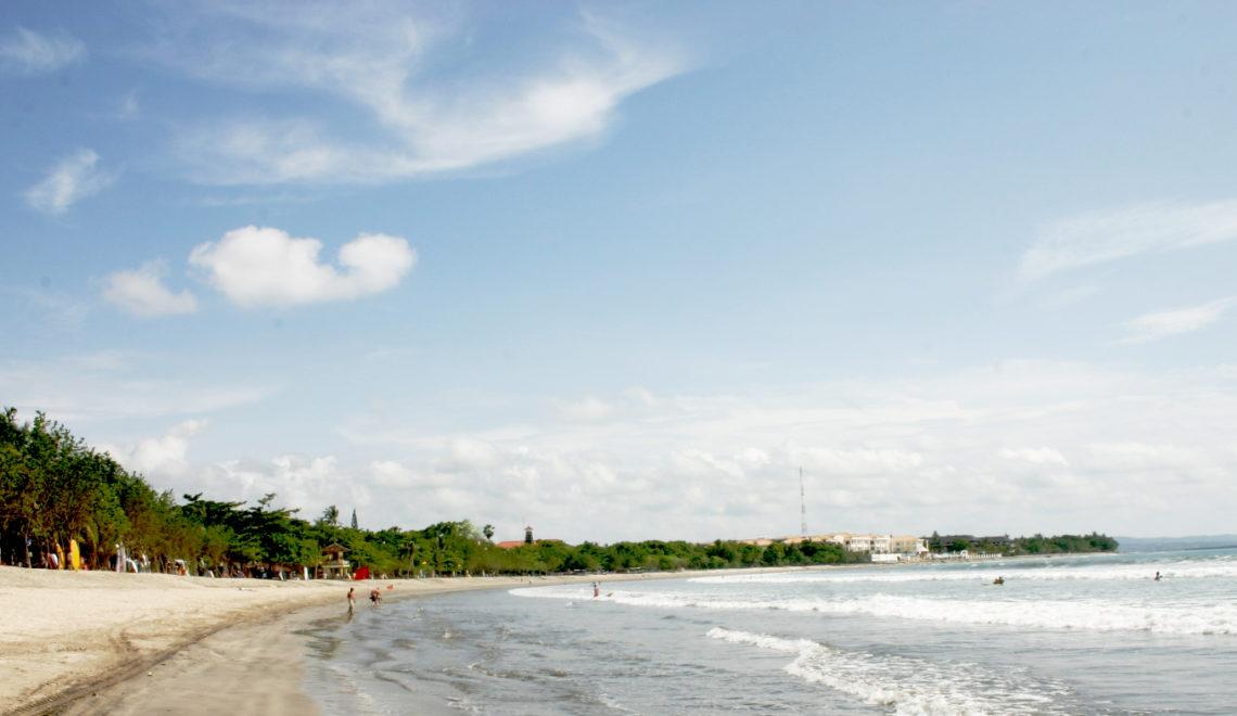 Tempo di vacanze a Bali con le proposte Dimensione Turismo
