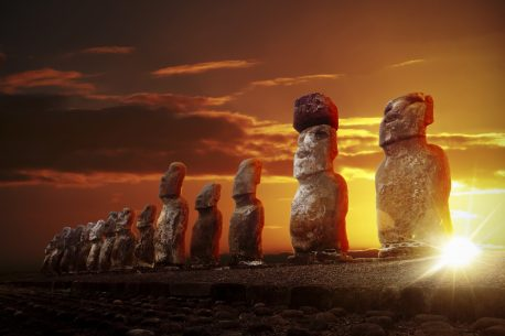 Tour2000AmericaLatina propone i viaggi di nozze 2018