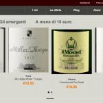 ITALIAN EXCELLENCE IN WINE: tavola rotonda sulle aspettative da Expo