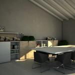 Uffici-2-150x150