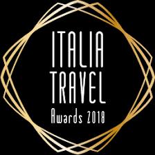 Italia Travel Awards 2018 è giunta alla terza edizione