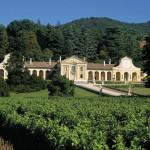 Villa-di-Maser-150x150
