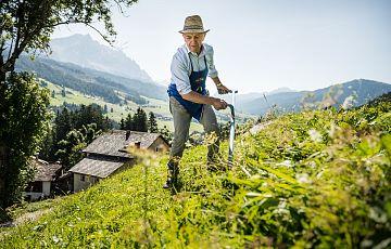 Explore your way! In Alta Badia l'offerta turistica è personalizzata