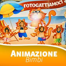 animazione-bimbi_box