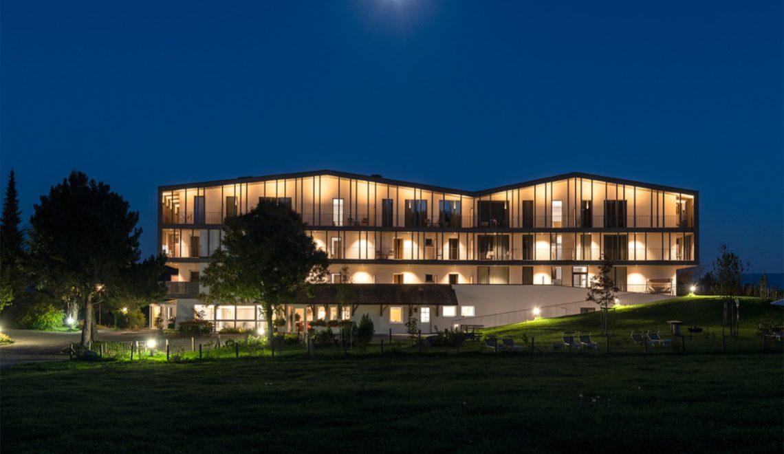 Altipiano del Renon, nuovi hotel e ospitalità al top
