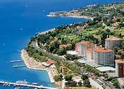 costa slovena