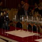 """VIN SANTO DAL MASO 2003: un vino da meditazione """"unico"""" tra i vini dolci"""