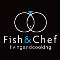fish and chef 2016