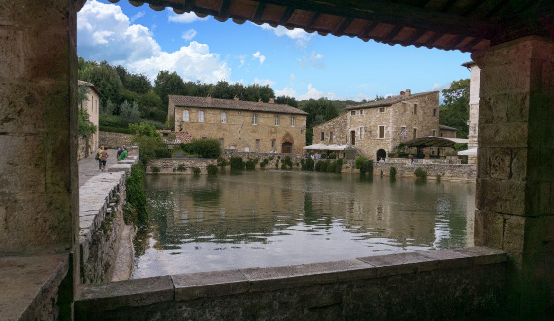 Via Francigena e i cammini: un premio letterario per raccontare il viaggio