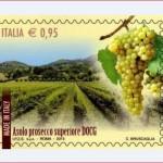 francobollo-150x150