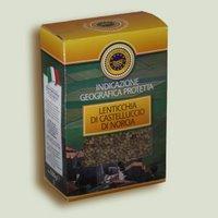 lenticchia_500_cooperativa_castelluccio_dx
