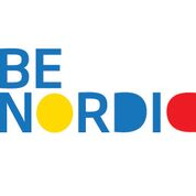 Be Nordic 2017