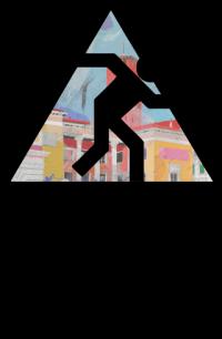 logo4-e1431091495410