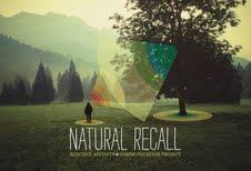 naturall recall