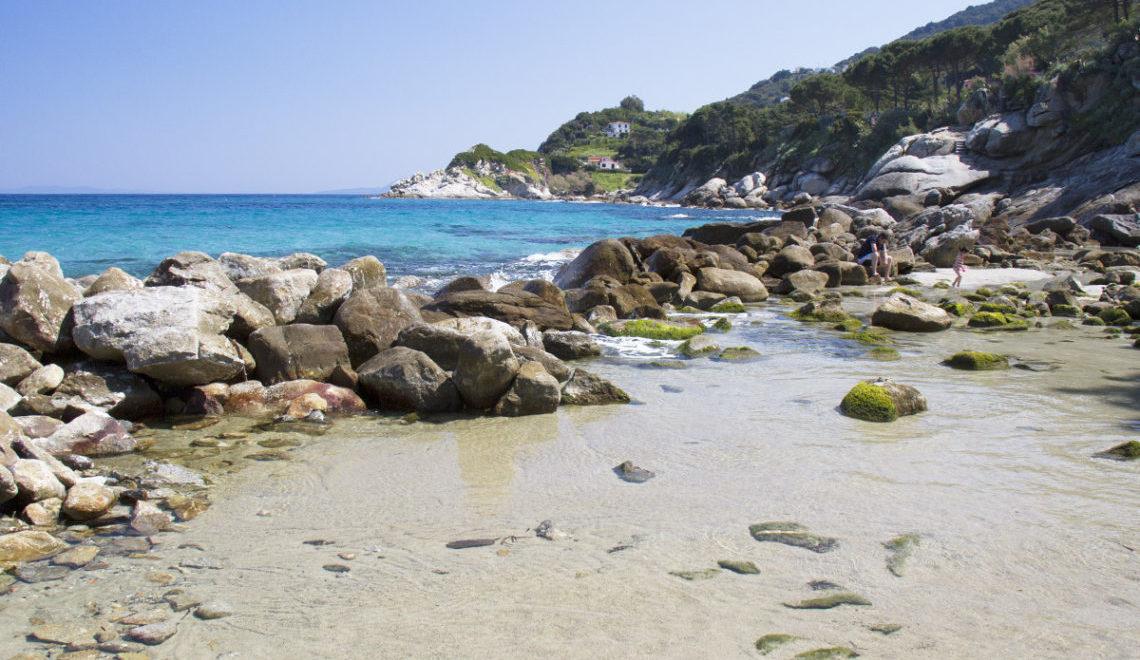 Hotel Cernia Isola Botanica propone la Settimana Romantica