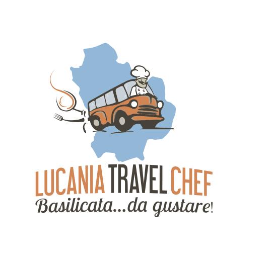 Lucania Travel Chef, il format per scoprire la regione