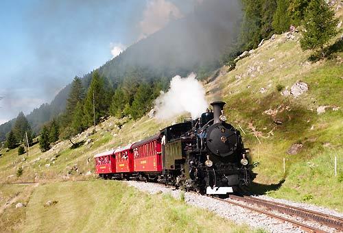 treno-furka