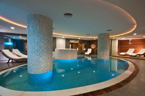 Occidental Pera Istanbul, design e stile francese per il nuovissimo hotel