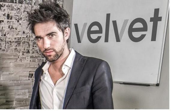Velvet Media, proposte e strumenti innovativi per gli Hotel