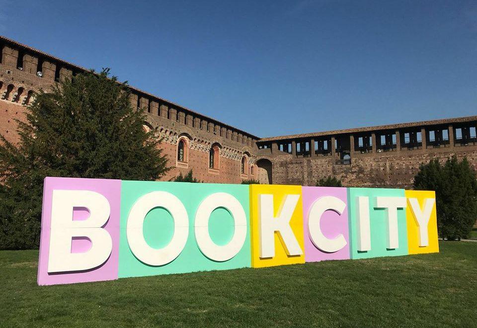 Bookcity Milano, una kermesse di successo in forte crescita