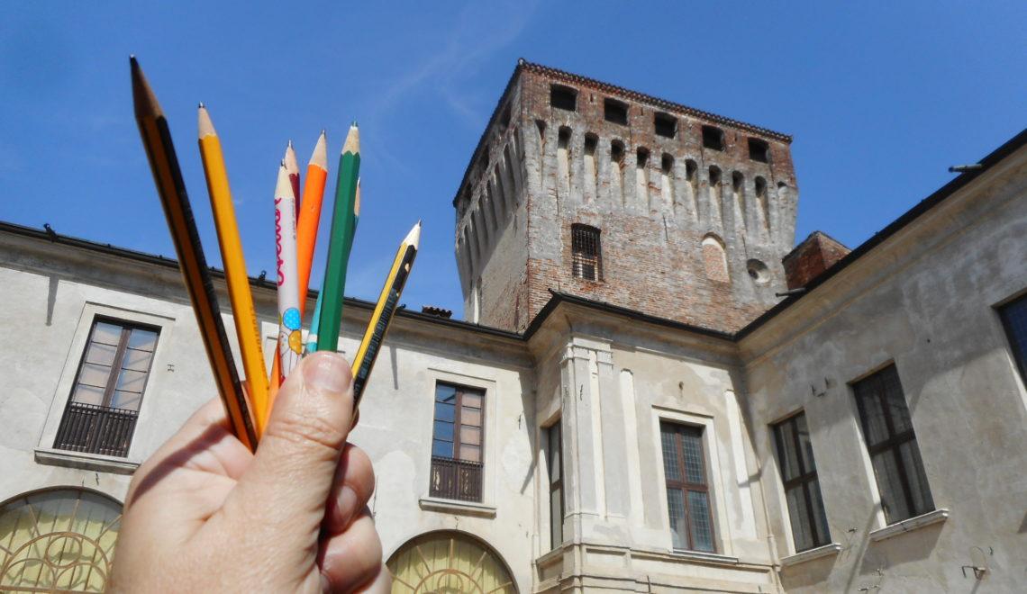 Castello di Padernello, ricca l'offerta del territorio