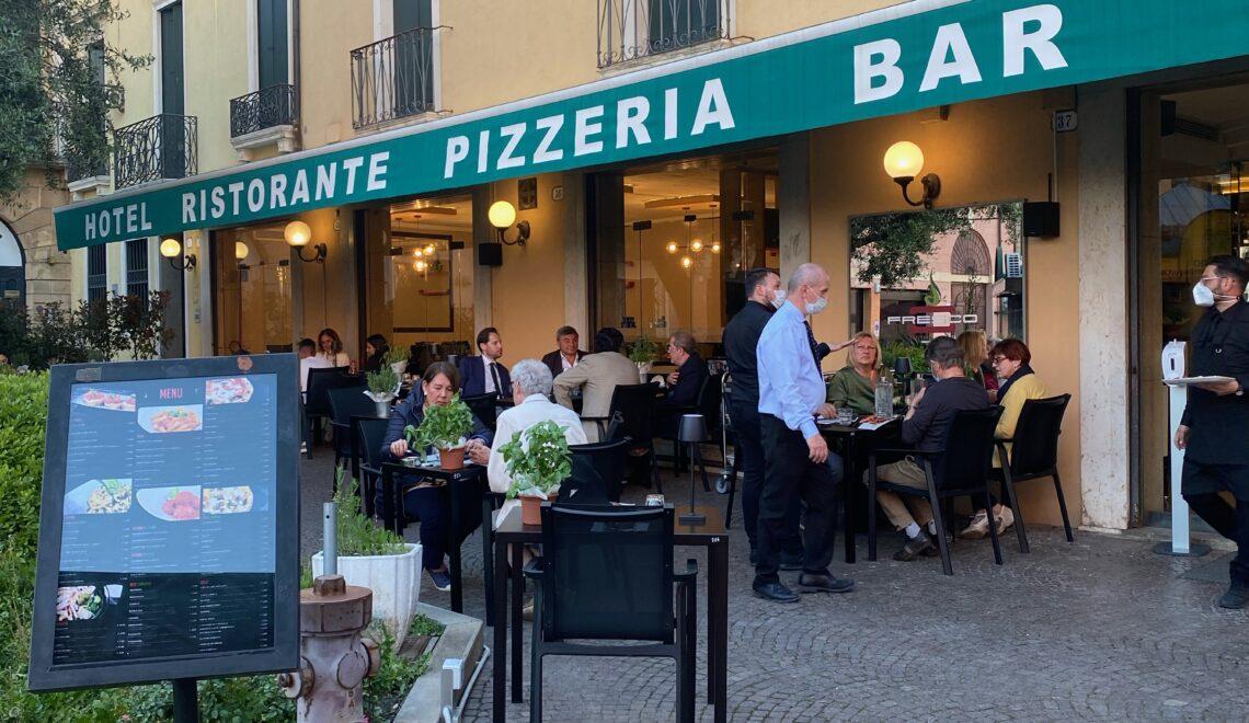 Padova: Fedegroup sigla partnership con Dieffe