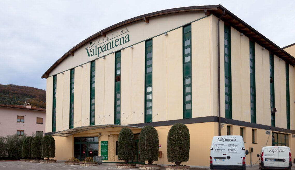 Cantine di Verona: nuova realtà da 65 milioni di fatturato